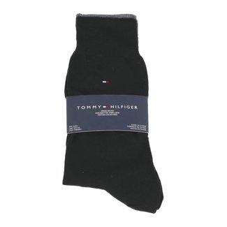 Tommy Hilfiger Sokken Zwart