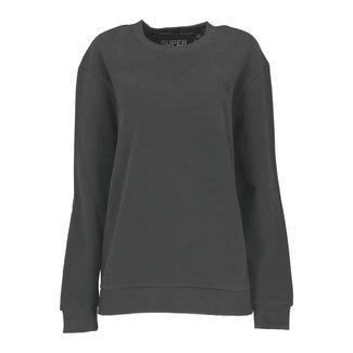 Superdry Sweater Antraciet