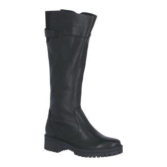 Ara Laarzen Zwart