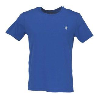 Ralph Lauren T-shirt Blauw