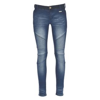 Glamorous Jeans Vigo Donkerblauw