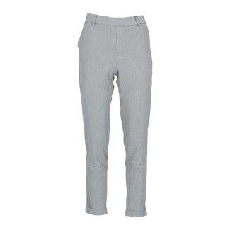 Vero Moda Pantalon Maya Grijs