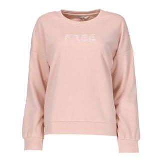 Only Sweater Amelia Roze
