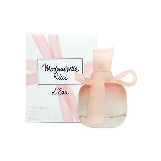 Nina Ricci Mademoiselle Ricci L'Eau EDT - 50ml