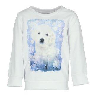 Kidsworld Sweater wit