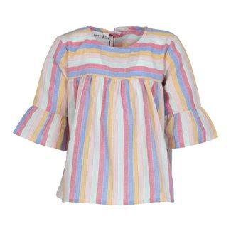 Name It Shirt Multicolor