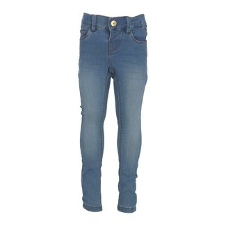Name It Jeans Blauw
