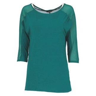Dept Shirt Groen