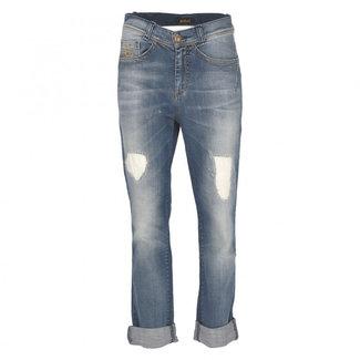 Killah Jeans Wonder-Boy Blauw