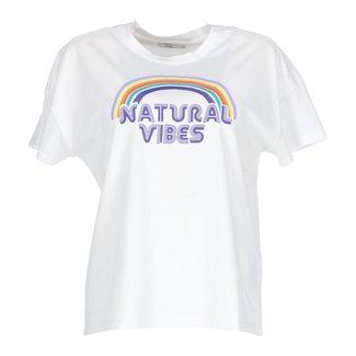 EDC by Esprit T-shirt Wit