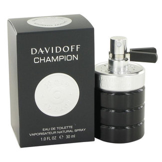 Davidoff Champion EDT - 30ml