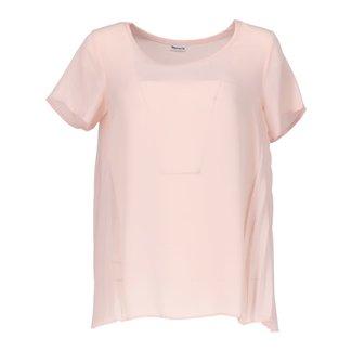 Tamaris Shirt Roze