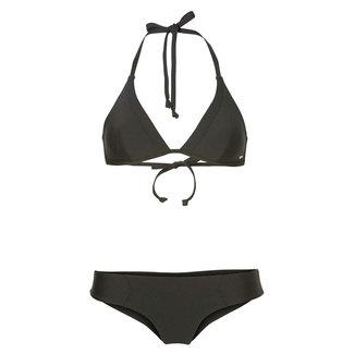 O'Neill Bikini Zwart