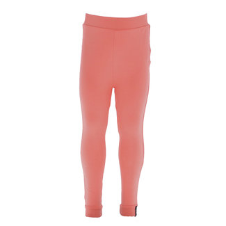 Beebielove Legging Oranje