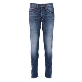 Tommy Jeans Jeans TJ1988 Blauw
