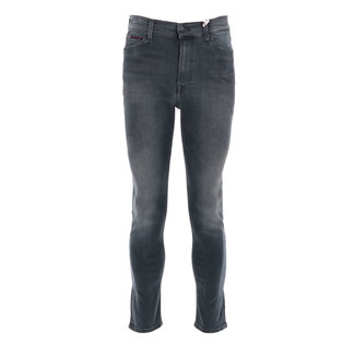 Tommy Jeans Jeans Simon Antraciet