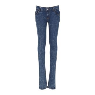 Cars Jeans Jeans Blauw