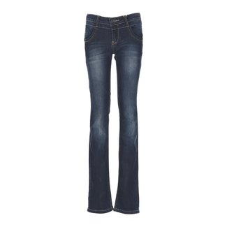 Cars Jeans Jeans Donkerblauw