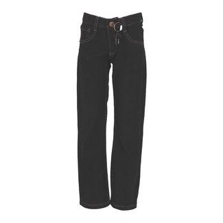 Name It Jeans Zwart