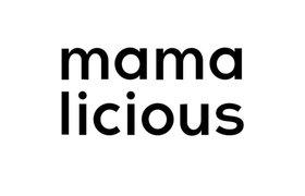 Mamalicious