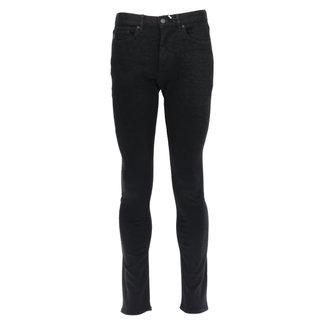 Calvin Klein Jeans Dillon Zwart