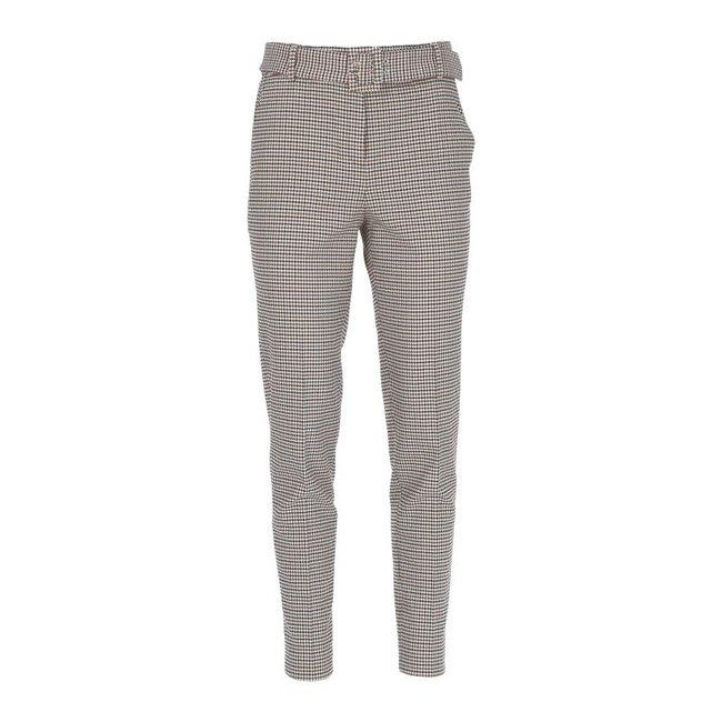 Esprit Pantalon Bruin