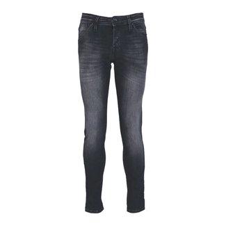 Jack & Jones Jeans Glenn Grijs