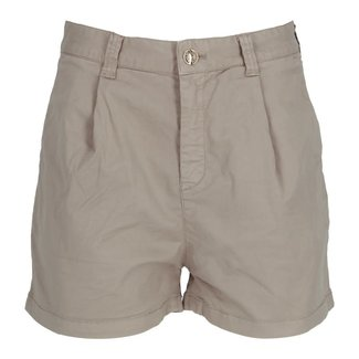 Replay Short Beige