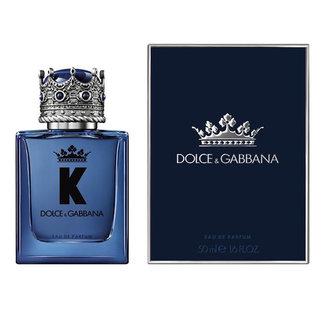Dolce & Gabbana K by D&G EDP - 50ml