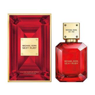 Michael Kors Sexy Ruby EDP - 100ml