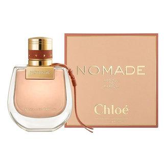 Chloé Nomade Absolu de Parfum - 50ml