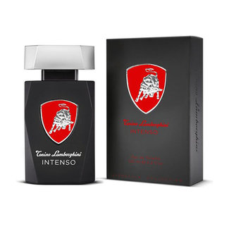 Lamborghini Intenso EDT - 125ml