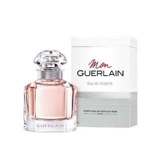 Guerlain Mon Guerlain EDT - 30ml