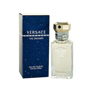 Versace The Dreamer EDT - 50ml