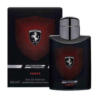 Ferrari Scuderia Forte EDP - 125ml