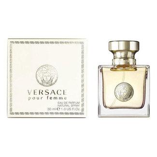 Versace Versace pour Femme EDP - 30ml