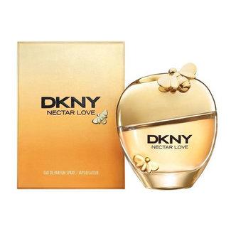 DKNY Nectar Love EDP - 50ml