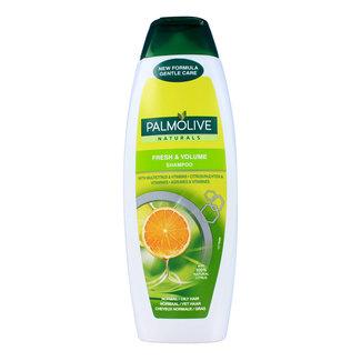 Palmolive Shampoo Fresh & Volume - 350ml