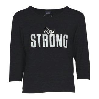 Arizona Shirt Zwart