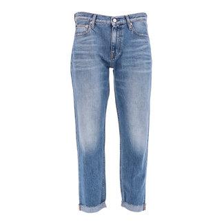 Calvin Klein Jeans CKJ061 Blauw