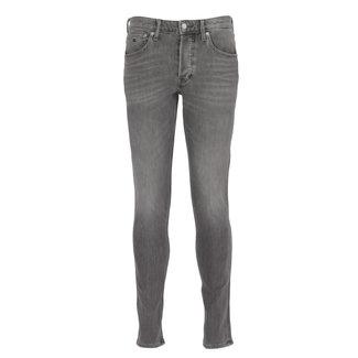 Calvin Klein Jeans CKJ058 Grijs