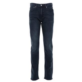 Calvin Klein Jeans CKJ035 Donkerblauw