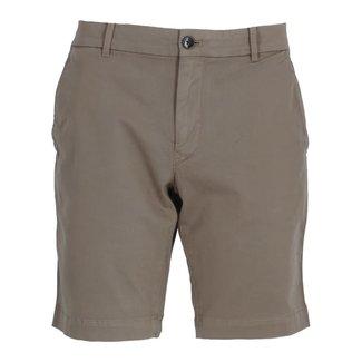 Calvin Klein Short Bruin