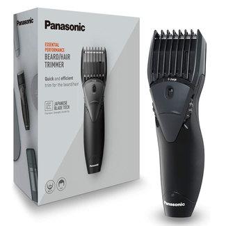 Panasonic Baardtrimmer ER-GB36