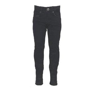 Quapi Kidswear Jeans Teodora Antraciet