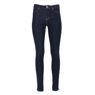 Tommy Hilfiger Jeans Como Donkerblauw