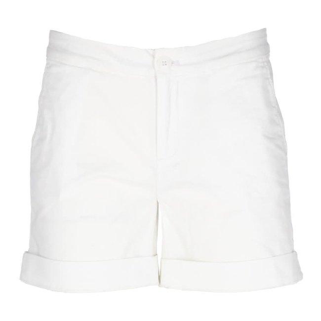 Tommy Jeans Short Wit