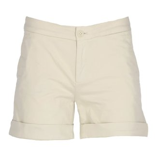 Tommy Jeans Short Beige