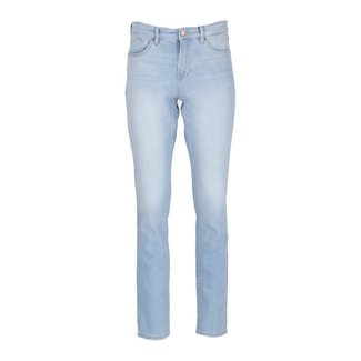 S.Oliver Jeans Betsy Lichtblauw