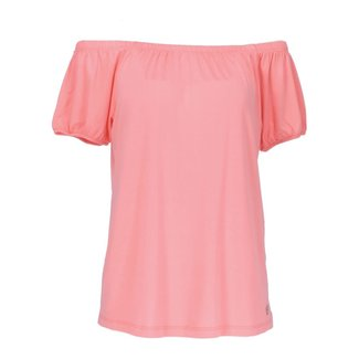 Tamaris Shirt Zalmroze